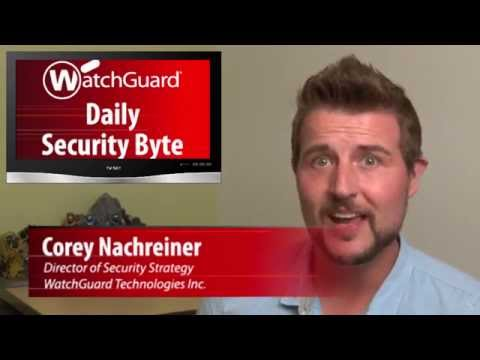 Hacking Team Hacked - Daily Security Byte EP.109