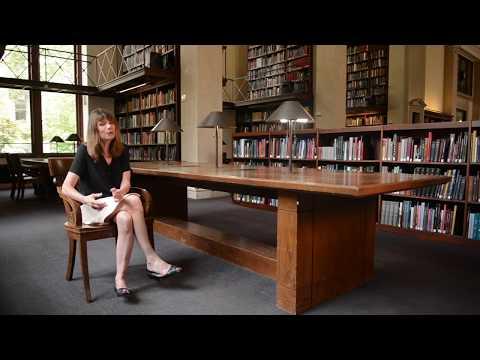 Charlotte Perriand: Les Arcs Resort
