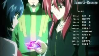 Cardfight vanguard neon messiah movie ending