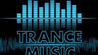 Trance Caliente. N-Trance - Da ya think I'm sexy?