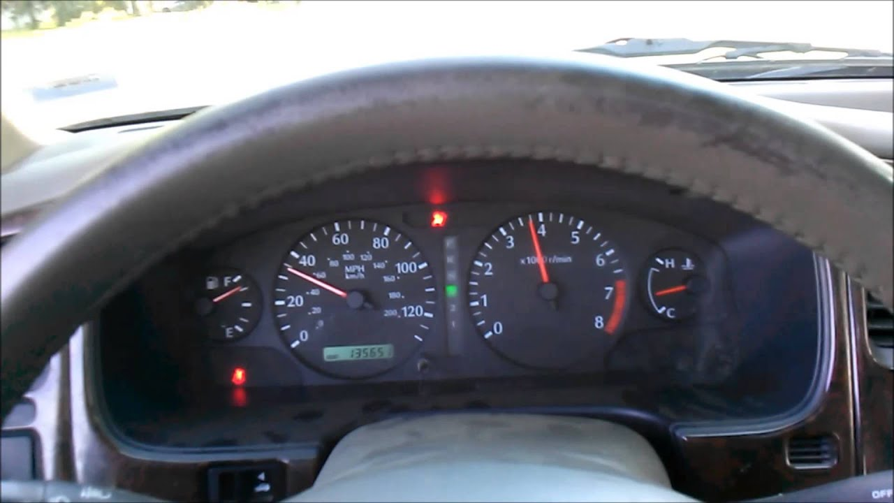 2002 infiniti g20 automatic with shift kit 9psi