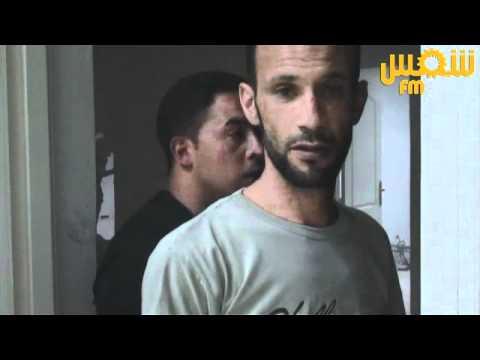 Sidi Hassine-Le tribunal de Tunis 2 saccagé