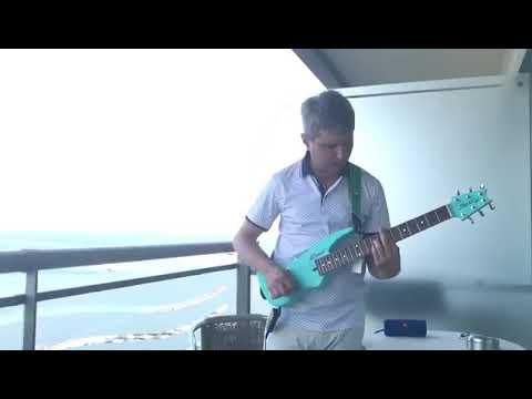 Дмитрий Ширенин -  Blues