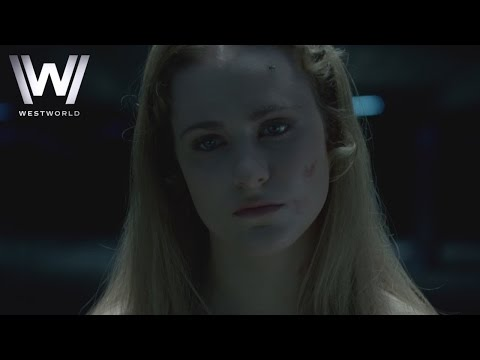 Westworld Episode 1 Explained - Predictions, Theories and Analysis