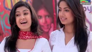 Dil Ki Nazar Se Khoobsurat - Episode 23 - 27th March 2013
