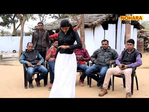 अजीत कटारा के गाने मैं चली जुतीयां देखिए || Ajeet Katara Rasiya
