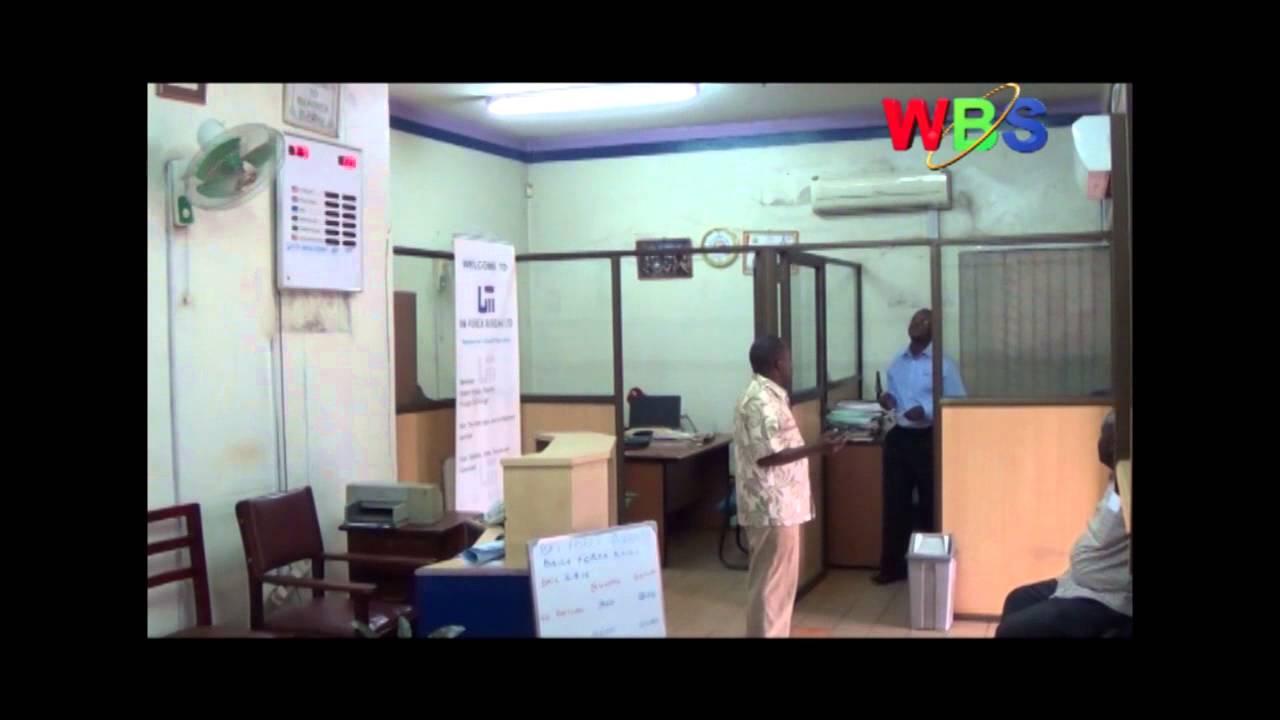 Shumuk forex bureau uganda music videos systematic investment plans hdfc standard