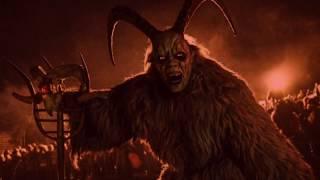 DE LA PARINTELE ILIE CLEOPA - cum insala diavolul pe om, Dumnezeu Te Iubeste