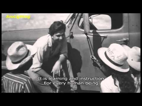 Guantanamera - Lucia,1968 (ripped from the film) eng, gr, subs, rare