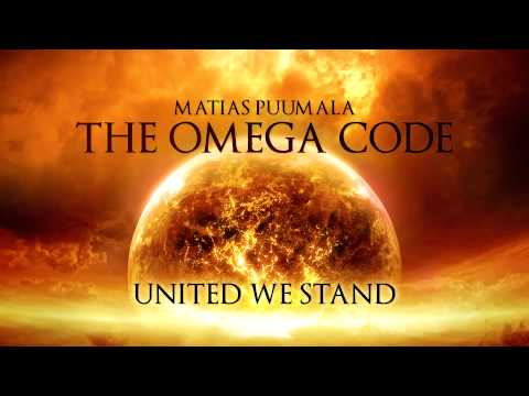 Epic Inspiring Trailer Music / Matias Puumala - United We Stand