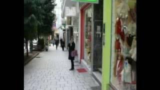 Νίκος Ζιώγαλας - Σε Μπαρ Και Καφενεία
