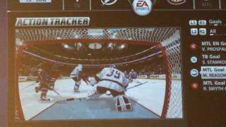PS3 EA NHL 13