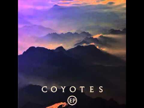 Coyotes - Atlantica