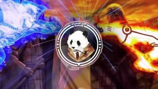 Banzai - Mula {FREE DOWNLOAD}