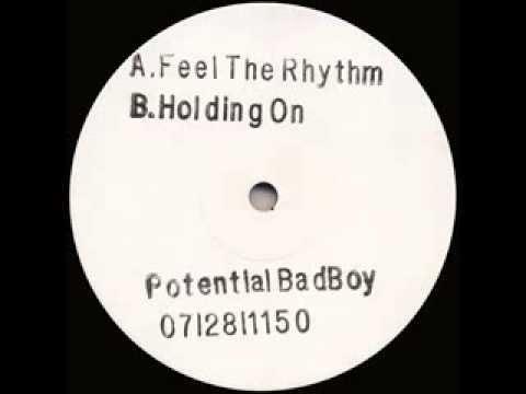 Potential Bad Boy - Co93 d