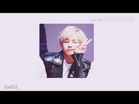 Happy Taehyung Day ☺💖