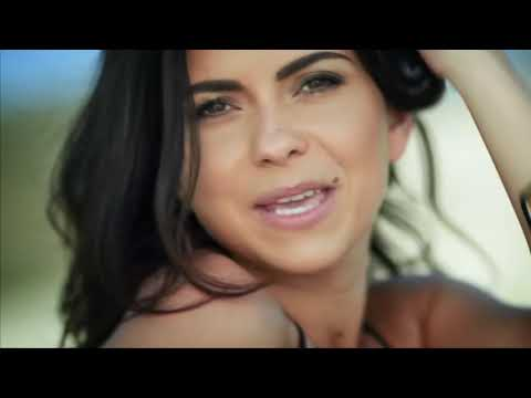 INNA - Cola Song (feat. J Balvin) | Official Music Video