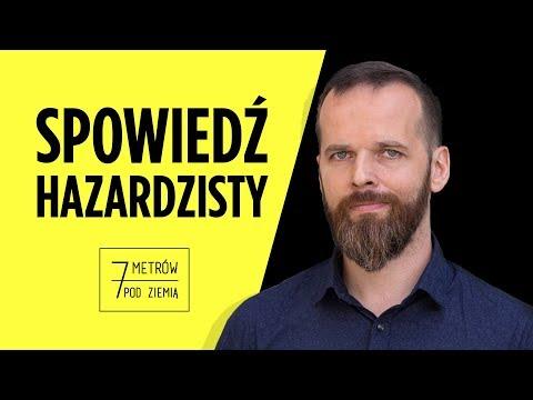 Odpowiedzialny hazard ᐉ Kasynos.Online video preview