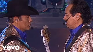 Los Tigres Del Norte - Pedro Y Pablo (En Vivo) YouTube Videos
