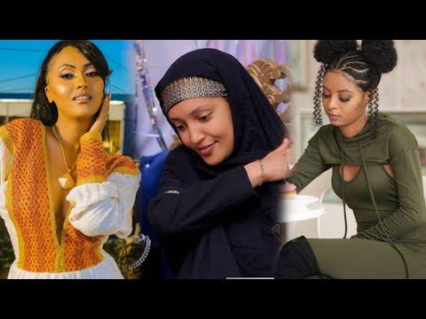 New viral habeshan tik tok video  Tik Tok ethiopian Funny Vine Video part  #51