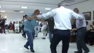 BİR DALDA İKİ ELMA  Ankara Türküsü  ( Haluk Balaban Arşiv )