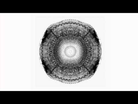 Mogano | Anunnaki (Kerridge Remix) [Arboretum 2015]