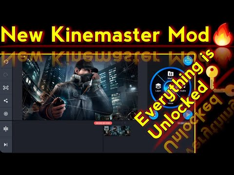 download-kinemaster-mod-for-free,-fully-unlocked,-no-watermark,-with-download-link,-#kinemastermod