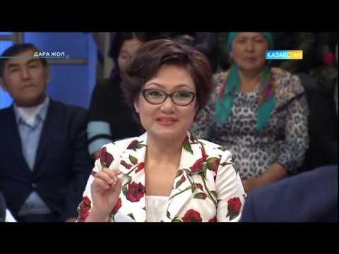 Телеканал Idman Azərbaycan. Прямой телеэфир. Спортивные