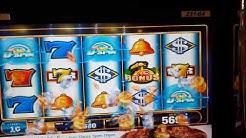 "Golden Nugget Las Vegas Hotel & Casino ""Cash Spin"""
