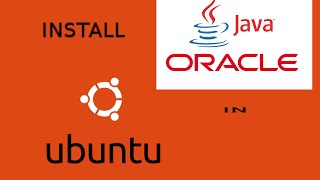 How to install Oracle Java JDK on Ubuntu 14.04.1 LTS