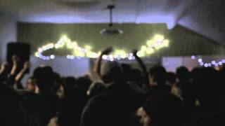 bruce pavitt rockin it at doe bay fest