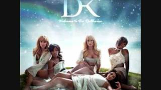 Danity Kane- Is Anybody Listening + Lyrics