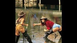 Видео рыбалка онлайн Видео рыбалка бесплатно Рыбалка видео 2014 Рыбалка смотреть видео бесплатно
