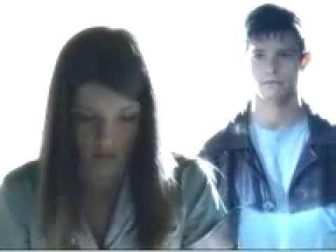 Roswell Pilot 1x01- Katims Talkback