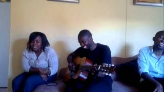 Gambar cover Siphokazi Zinto Ngoba akekho