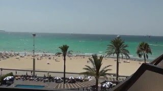 Mallorca: Let