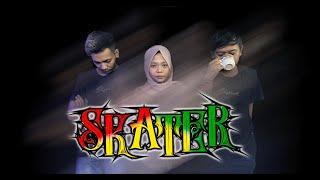Fera Chocolatos - Skater - K2 Reggae (Cover)