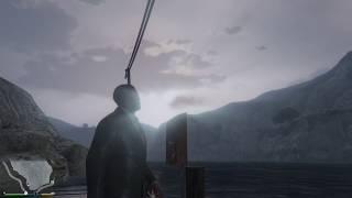 Grand Theft Auto V 俠盜獵車手 5(33)