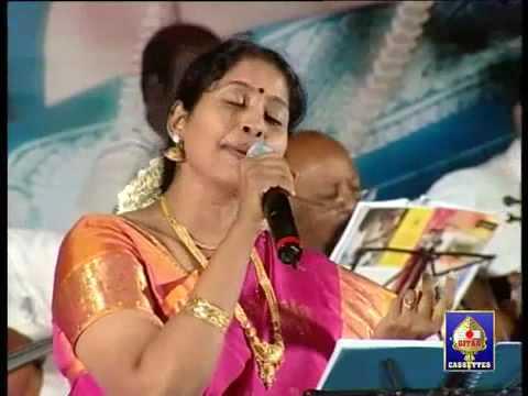 Lalgudi-Jayaraman