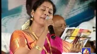 Nithyasree Mahadevan Theerada Vilayatu