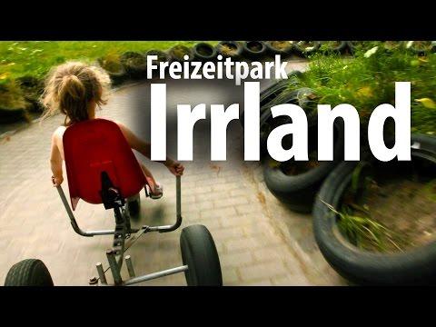 Freizeitpark Irrland