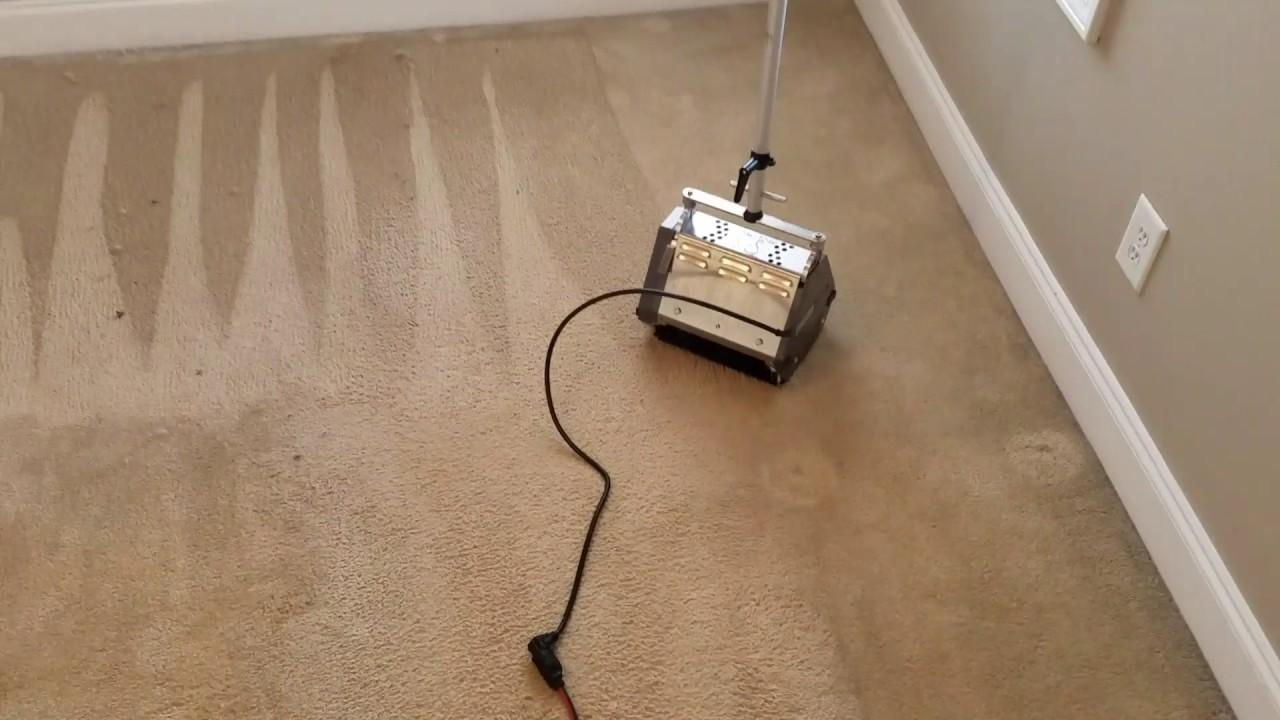 Crb Carpet Cleaning Floor Matttroy