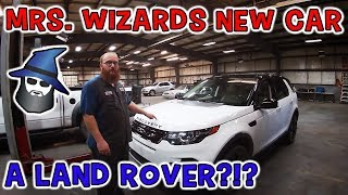 a-land-rover-what-was-the-car-wizard-thinking