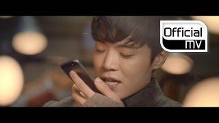 Repeat youtube video [MV] Eddy Kim(에디킴) (김정환) _ My Love