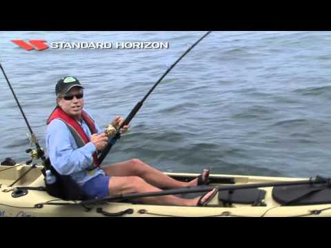 hook up to fishing mazatlan