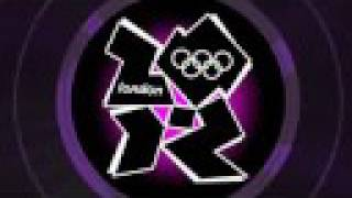 Title video for Olympic Games handover show - London 2012