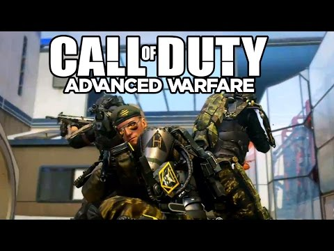 advanced warfare true skill matchmaking Dark souls ii is an action role  although matchmaking formulas are used to pair characters at  the designers placed higher skill cap items early that do more.