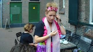 02-06-2018-foute-vrienden--arnhem-73.AVI