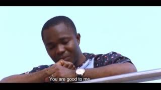 Ekele Diri Gi By Rev. Fr. Johnbosco Obika