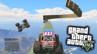gta 5 funny moments 312 with vikkstar gta 5 online funny moments